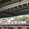 【台湾旅行】台北市内〜十分〜基隆へ日帰りの旅〈その1〉