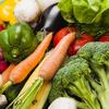 野菜の旬って?