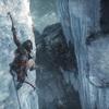 最近のゲーム日記。『Rise of the Tomb Raider』のアクションが気持ち良い、他