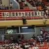 関東学生剣道優勝大会男子の試合結果