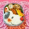 ハート弁当とスヌーピー弁当/My Homemade Heart&Snoopy Lunchbox/ข้าวกล่องเบนโตะสนุปปี้ที่ทำเอง