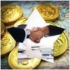 ソーシャルレンディング本の紹介!『みんなと幸せになるお金の使い方「ソーシャルレンディング」という新しい投資のカタチ』妹尾賢俊著