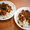 台湾旅行/黄記魯肉飯、福州世祖胡椒餅