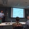 南カリフォルニア(Santa Barbara地域)の電力網安定化プロジェクト