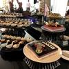 【レストラン】豪華ビュッフェをリーズナブルに!BTS直結の「Eastin Grand Hotel」バンコク