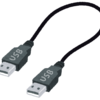 USBケーブル用途別に複数本用意してみる。おすすめのケーブルをレビューします。