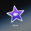 iMovieのファイル削除はソフト上で行うべき。〜ファイル整理にあたって〜