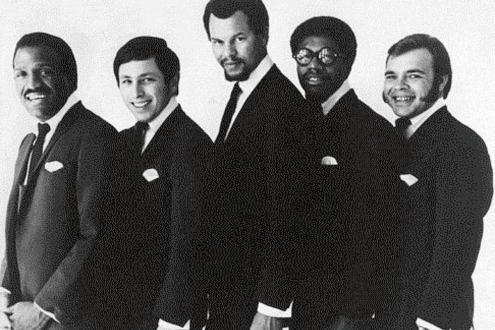 フィル・スペクターの洗練R&Bサウンドへの到達とビートルズ『レット・イット・ビー』〜【Vol.92】音楽と録音の歴史ものがたり