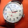 ソ連のシュトゥルマンスキーという腕時計を知っていますか?