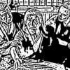真田丸 第38回 「昌幸」