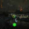 Ark Genesis 武器を揃えるミッション