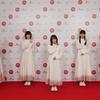【紅白リハ】櫻坂46・森田ひかる「勇気、力強さ、櫻坂らしさを伝えたい」