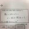 第3回クオリテ杯 ベストカップル賞