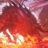 【MHW】0205伝説の魔獣