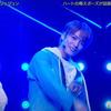 【動画】ジェジュンがバズリズム02(4月13日)に登場!「Sweetest Love」を披露!