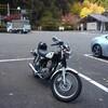 オッサンのバイク生活日記(109)