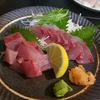 ヒラマサ七変化調理!!全部美味しいのだけど特に美味しいベスト3は??