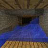 【MinecraftPC版】Part50 洞窟&廃坑探検(前編)