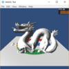 OBJファイルの読み込み処理を修正