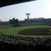 101回目の夏 秋田中央は立命館宇治と8月7日の第4試合で対戦へ