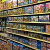 Playmobil ~レゴに並ぶドイツで人気のおもちゃ~