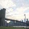 夏休みにニューヨークへ行ってきました