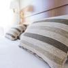 寝具は自己投資