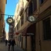 La Locanda di Orsaria ベネチアのホテル