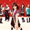 乃木坂ヲタが映画「あさひなぐ」をみてきた感想