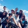 手ぶらBBQを楽しむための便利グッズ3つ!!@名古屋港横ハーバーガーデン