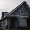 パンの店 OLIVER オリバー