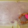 イヤイヤ期、お風呂に入らない子どもをその気にさせた神アイテムセレクション