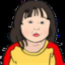 ジーンZUKI ~ デニムは岩城滉一の夢を見る