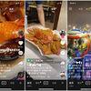 中国版TikTokがフードデリバリーに進出。上場準備の一環か?