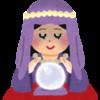 2020年版☆当たると話題の占い師「新宿の母」占い!あなたの誕生日は何位ですか?