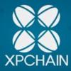 XPC、XPホルダー向けエアドロップ申請追加確認ページについて ~10月6日いっぱいまで~