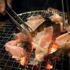 はてブ!今週のお題「最近おいしかったもの」!でブログを書いてみた!焼き肉美味かった!