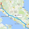 Lily、マレーシアに行ってみたってよ。その1