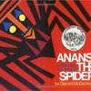 Anansi the Spider a tale from the Anansi by Gerald McDermott