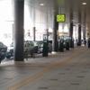 仙台駅西口・東口タクシー乗り場、セキスイスーパーアリーナまでの時間・料金