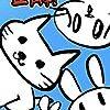 『自由ネコ、スコちゃん、ぐわぐわ団のみんなで好き勝手にお悩み解決 みんな正解!』
