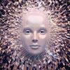 人工知能(AI)進化の先に辿り着く「シンギュラリティ」について ~その最前線~