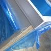 大型アルミケース フラットアルミを使います。