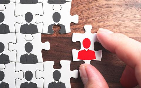 企業が「タレントマネジメント」に注力し始めた理由とは?導入の目的や実現できること、運用事例も紹介!