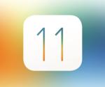 【速報】 iOS11ではSiriがさらに賢く!ユーザーの行動を学習し先読み!?