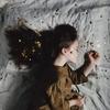 自由に夢をコントロールする明晰夢を見れる人の特徴