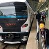 ダイヤ改正で爆誕!特急「湘南」ってどんな電車?