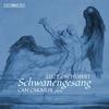 第10回浜松国際ピアノコンクールの覇者、ジャン・チャクムル。 BISレーベルからの注目の第2弾はリスト×シューベルト! チャクムル再編成の『白鳥の歌』、そして『4つの忘れたワルツ』