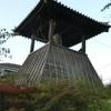埼玉県のここにしかない魅力#35岩槻区