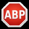 iPhone版Adblock Plusの初期設定と使い方と感想をいち早くまとめてみた
